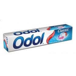 Zubní pasta Odol 75ml