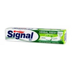 Zubní pasta Signal 75ml