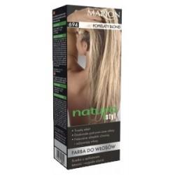 Barva na vlasy 694 - Popelavý blond