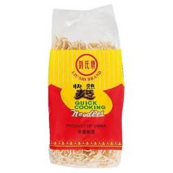 Nudle Liu Shi na smažení 500g
