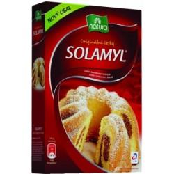 Solamyl 250g