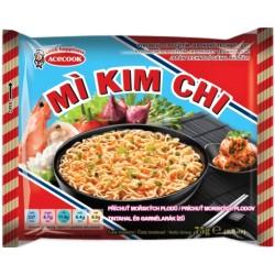 Mi Kim Chi
