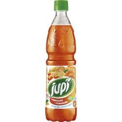 Jupí sirup Pomeranč 0,7L PET