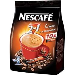 Káva 2v1 17,5g