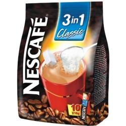 Káva 3v1 17,5g