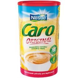 Káva Caro 200g