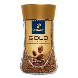 Káva instantní Tchibo Gold 200g