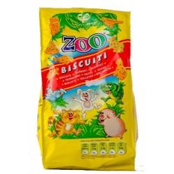 Zoo Biscuiti sušenky 100g