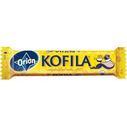 Kofila 35g