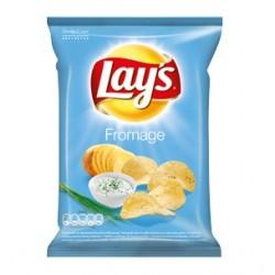 Lay's Smetanový sýr 77g
