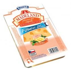 Madeland Fitness 20% plátky 100 g