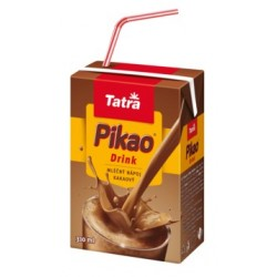 Pikao Drink 310 g