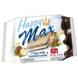 Happy MAX 25g
