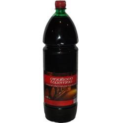 Vinařovo Tajmeno červené 2L