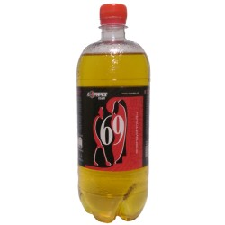 Energy drink 69 1L PET