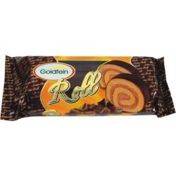 Roláda kakaová polévaná 250g