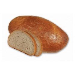 Chléb od Babičky 1kg