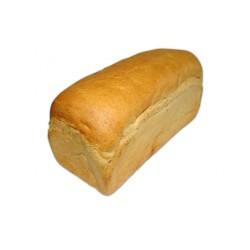 Chléb Toustový 400g