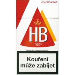 HB Classic 100