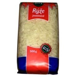 Jasmínová rýže 500g