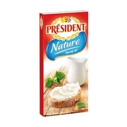 Sýr tavený  Président 150g