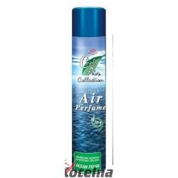 osvěžovač vzduchu OCEÁN