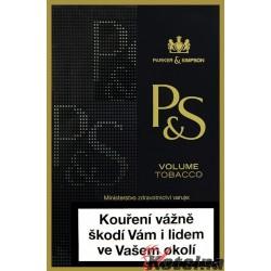 P&S 17g