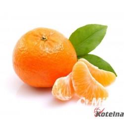 Mandarinky