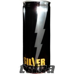 Energy Silver Power