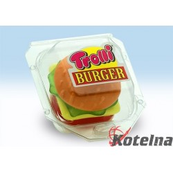 Trolli Hamburger