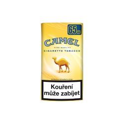 Camel 19g