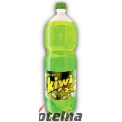 Limonáda Kiwi 2L