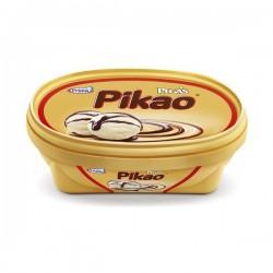 Pegas Pikao vanička