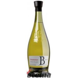 BUNA Chardonnay 0,75