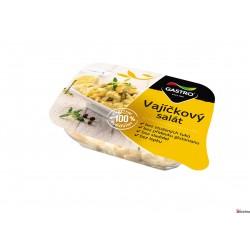 Vajíčkový salát 140g