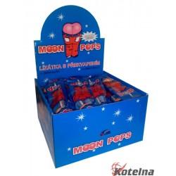 Moon Pops lízátko 16g