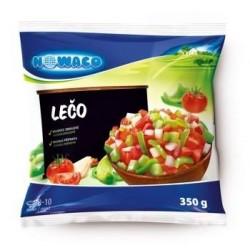 Lečo zeleninová směs 350g