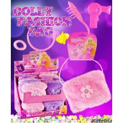 Dolly Fashion bag