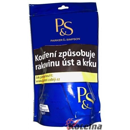 P&S Blue 110g