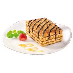 Medový dortík MARLENKA®