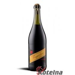 Fragolino Rosso 0,75L