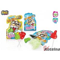 Dr.Lab Lollipop