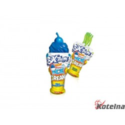 X-Treme Ice CReam Gel