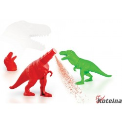 X-Treme T-Rex spray