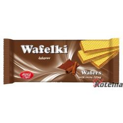 Kakaové Wafle 180g