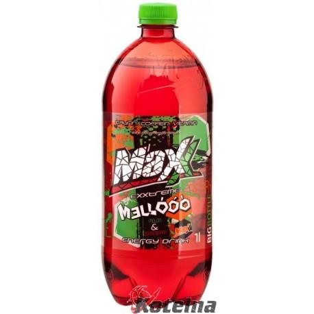 Maxx Energy drink MelÓÓÓ 1000ml PET