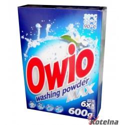 Owio blue 600g