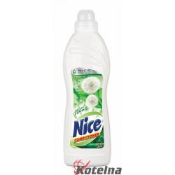 Aviváž Nice Nature 1l
