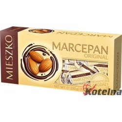Marcipán 230g