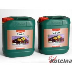 Canna Coco A+B, 5L